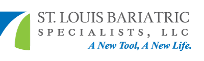 St. Louis Bariatric Specialists